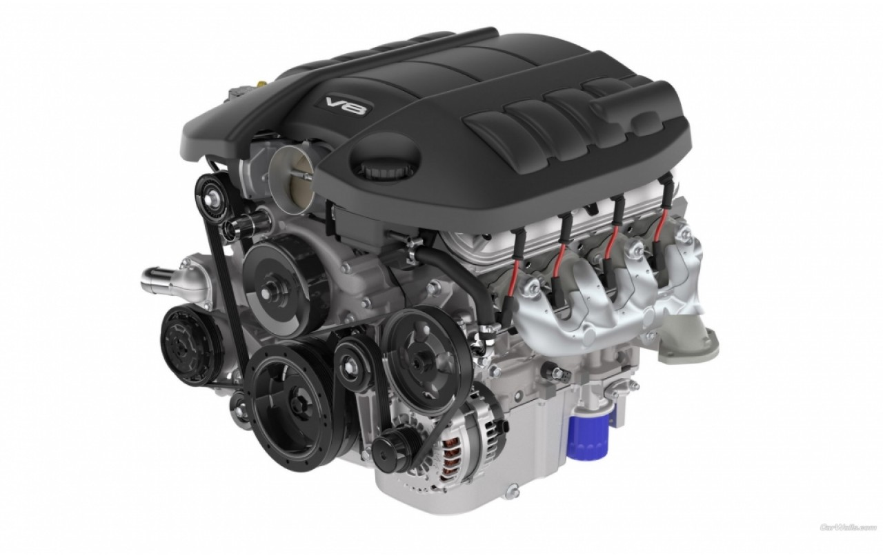 Самые надежные дизельные и бензиновые моторы