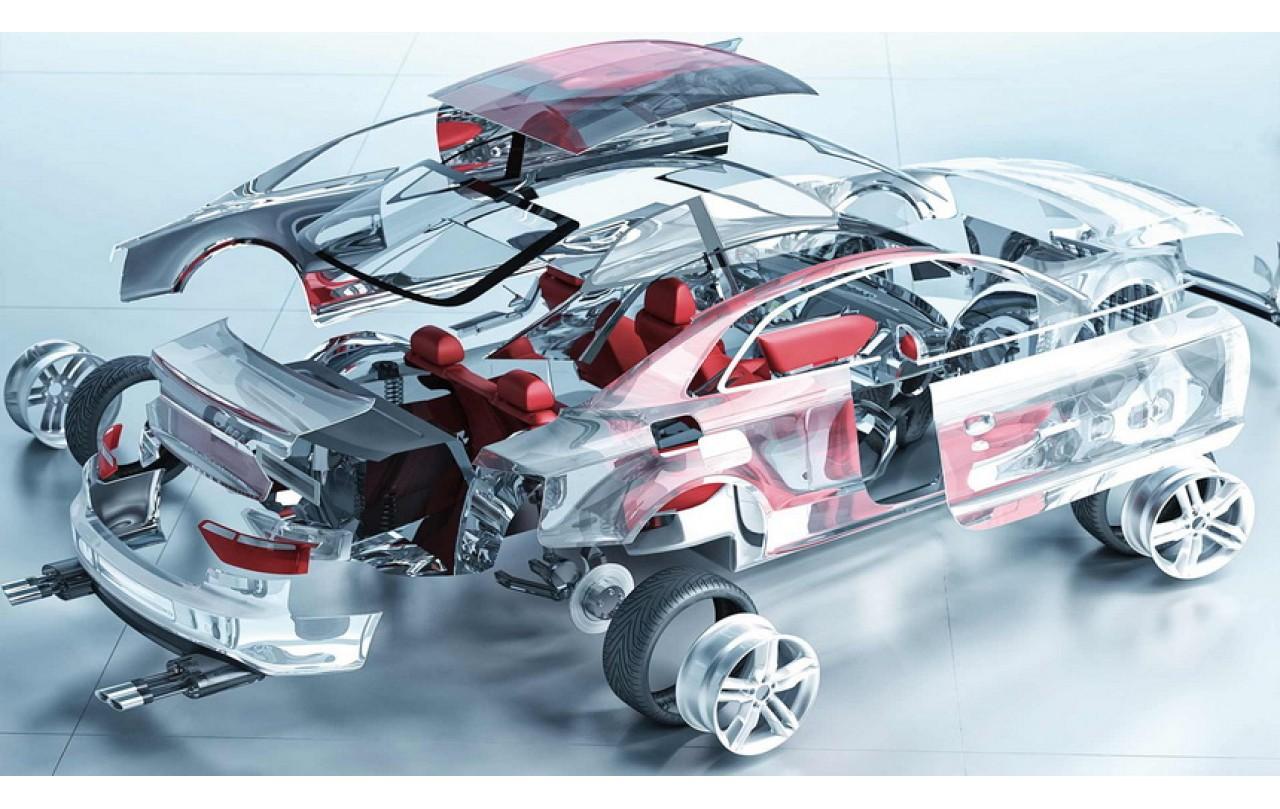 Почему владельцы Opel обращаются к услугам авторазборки?