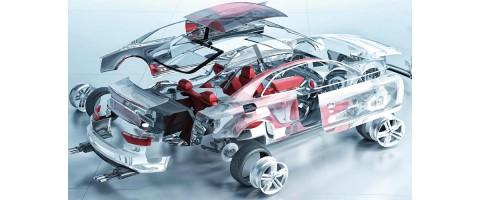 Почему владельцы Opel обращаются к услугам авторазборки