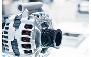 Как выбирать генератор для автомобиля?