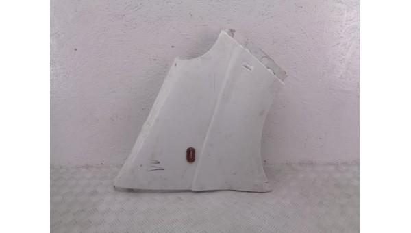 Крыло переднее правое opel vivaro