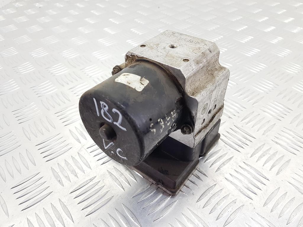 Блок ABS opel vectra c Артикул: 28722