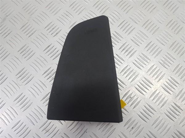 Подушка безопасности в сиденье левая opel vectra c
