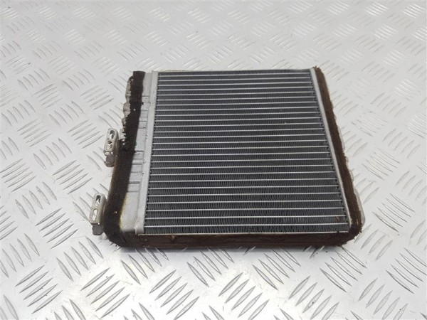 Радиатор отопителя opel zafira a