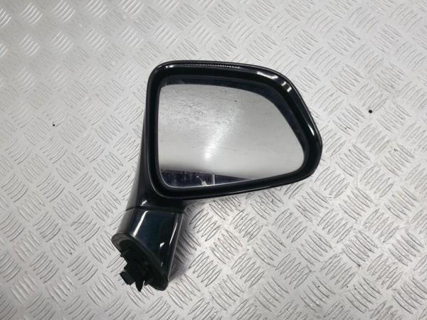 Зеркало наружное правое opel antara