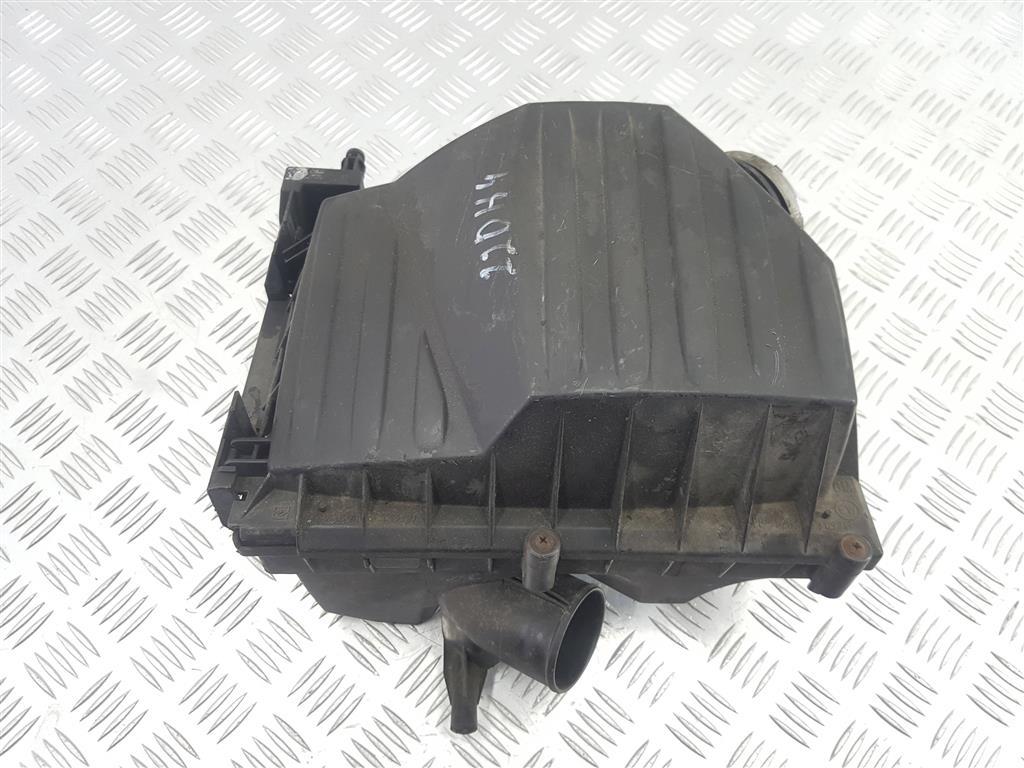 Корпус воздушного фильтра opel corsa c Артикул: 48550