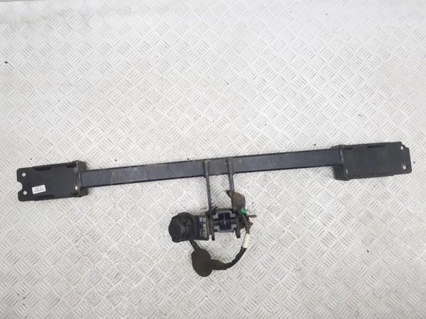 Прицепное устройство (фаркоп) opel meriva a