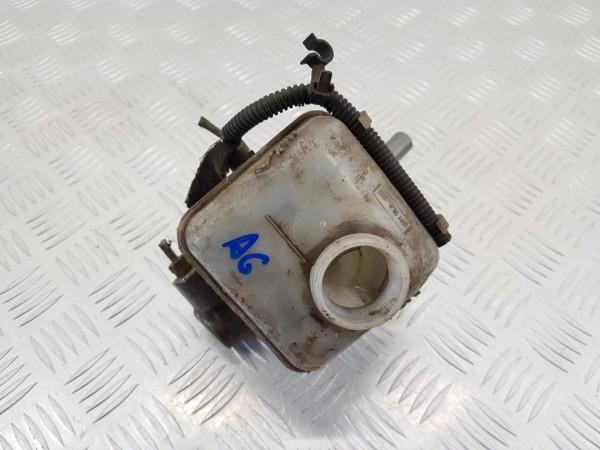 Цилиндр тормозной главный opel astra g