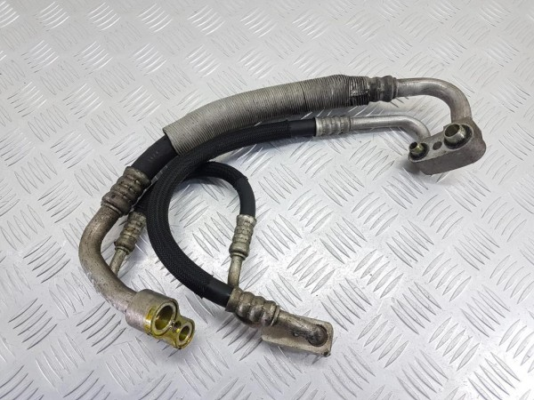 Трубка кондиционера opel meriva a