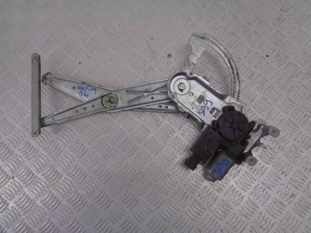 Стеклоподъемник электрический передний правый opel meriva a Артикул: 11689