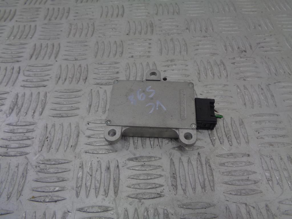 Блок управления ESP opel astra h Артикул: 11823