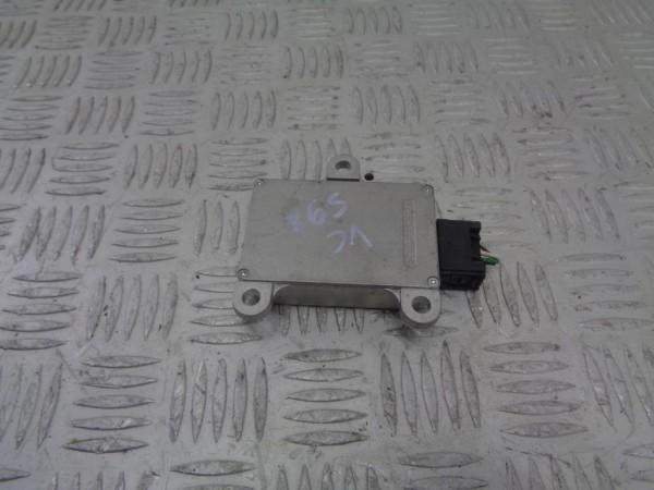 Блок управления ESP opel astra h