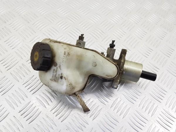 Цилиндр тормозной главный opel zafira a