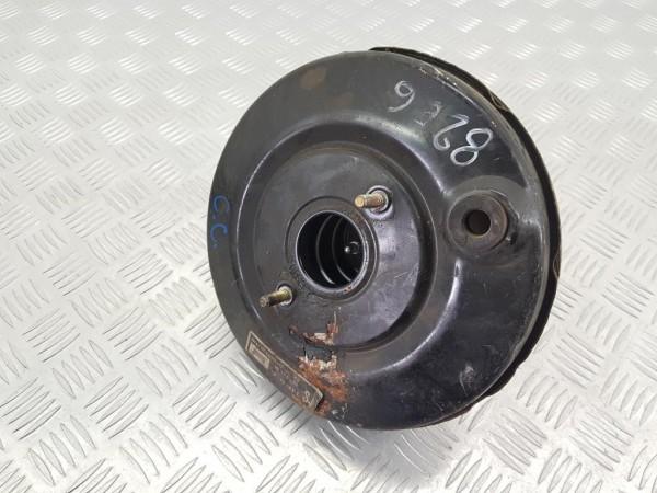 Вакуумный усилитель тормозов opel corsa c