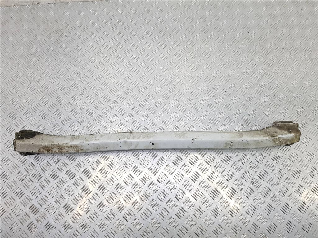 Усилитель переднего бампера opel agila a Артикул: 44146