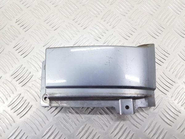 Накладка (молдинг) заднего крыла правого opel zafira a