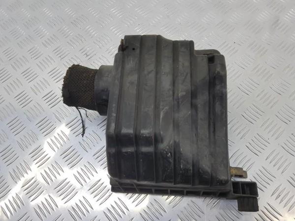 Корпус воздушного фильтра opel vectra b