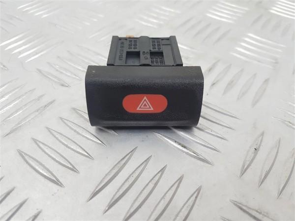 Кнопка аварийной сигнализации opel vectra b