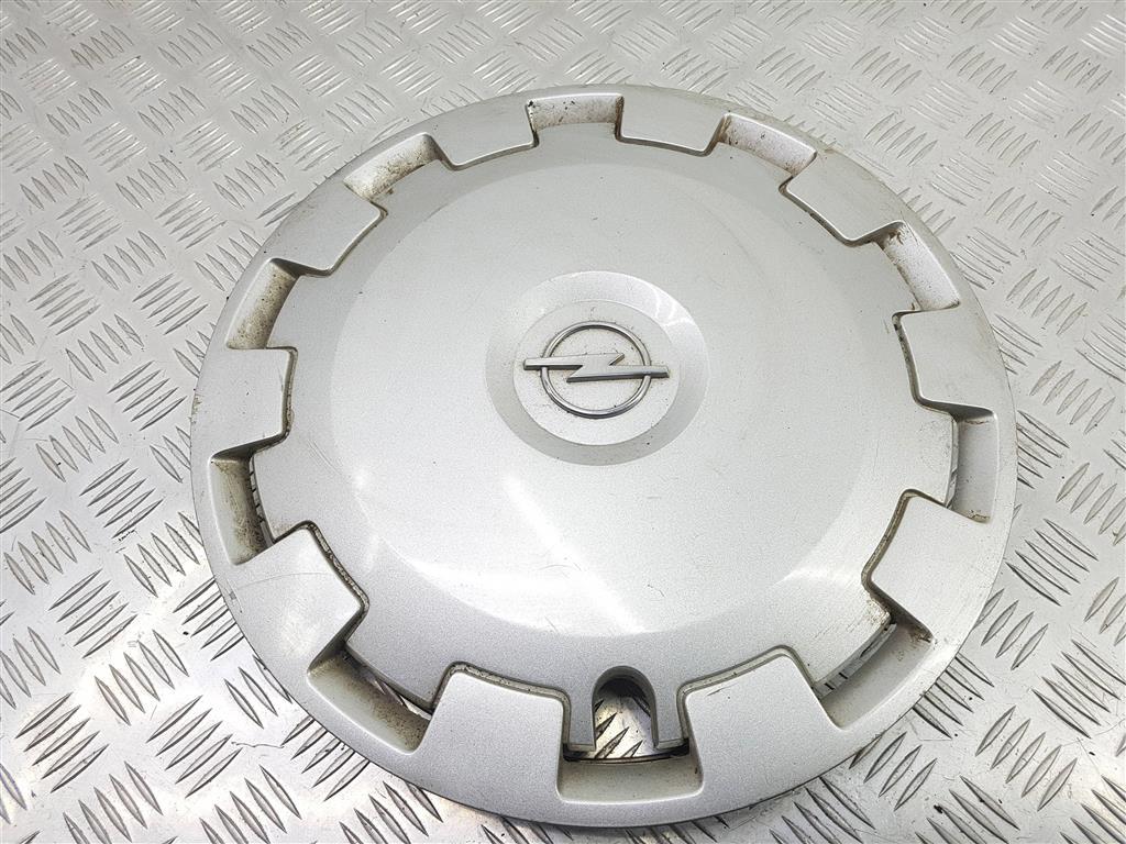 Колпак колесный opel omega b Артикул: 45710