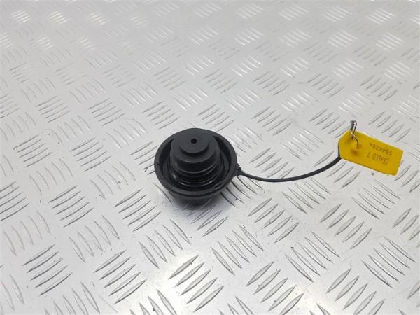 Пробка топливного бака opel astra h