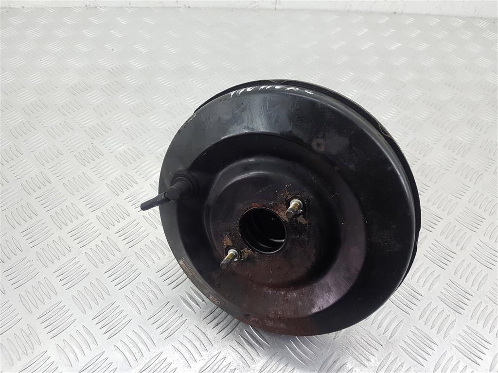Вакуумный усилитель тормозов opel astra g Артикул: 44793
