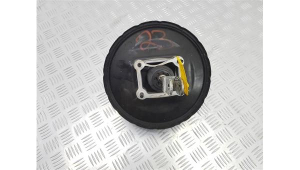 Вакуумный усилитель тормозов opel frontera a