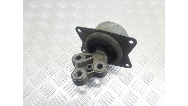 Подушка крепления двигателя (опора) opel vectra c