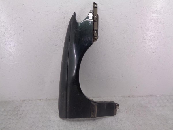 Крыло переднее правое opel omega b