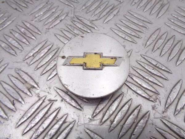 Колпачок литого диска chevrolet cruze