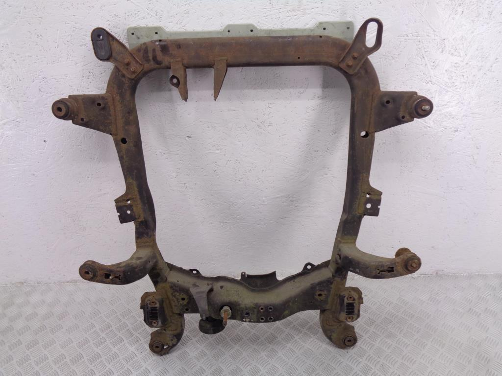 Балка подвески передняя (подрамник) opel astra h Артикул: 20941