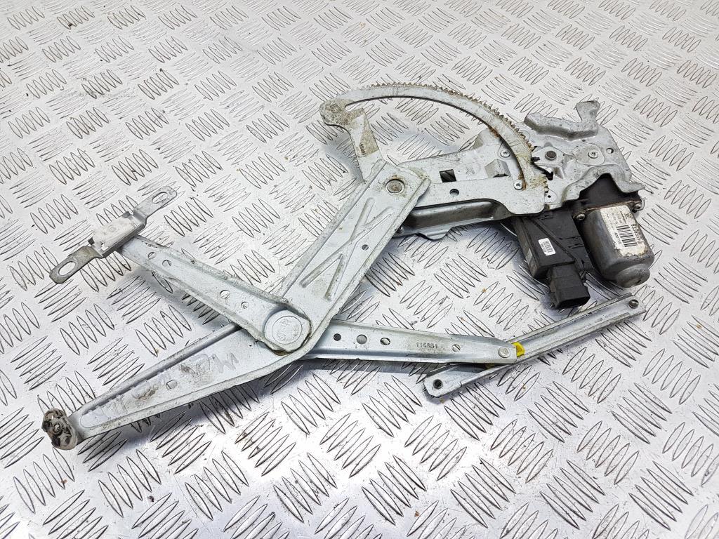 Стеклоподъемник электрический передний правый opel meriva a Артикул: 22060