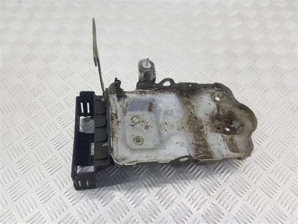 Полка аккумулятора chevrolet captiva c100