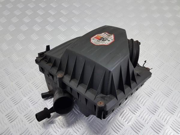 Корпус воздушного фильтра opel meriva a