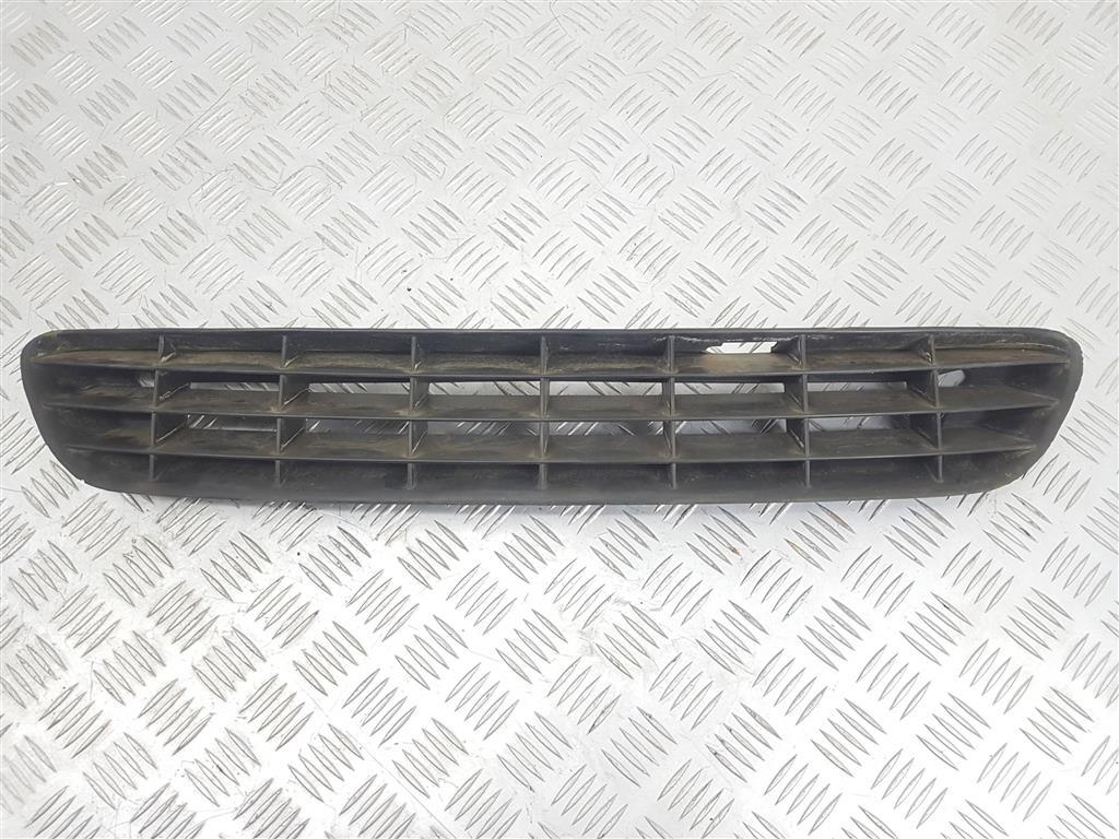 Решетка радиатора opel astra g Артикул: 57069