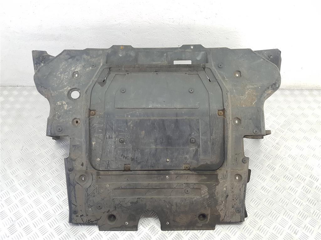 Защита двигателя opel zafira a Артикул: 59445