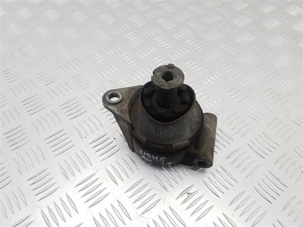 Подушка крепления двигателя (опора) opel astra h