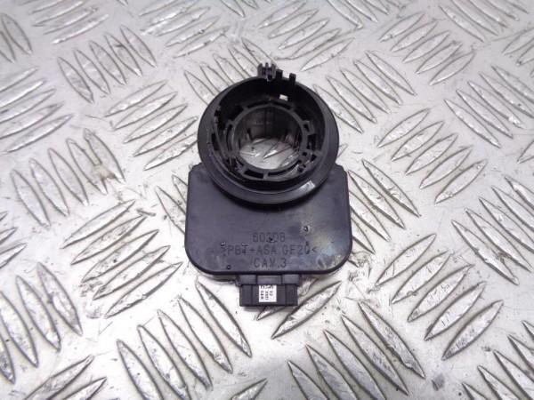 Датчик угла поворота руля opel insignia