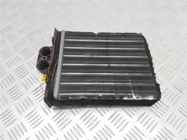 Радиатор отопителя saab 9 5