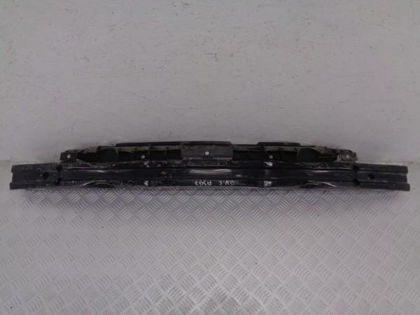 Усилитель переднего бампера opel vectra c
