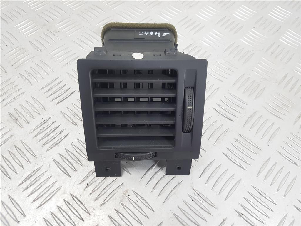 Дефлектор обдува салона opel vectra c Артикул: 54233
