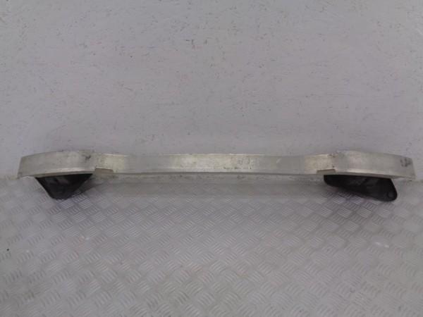 Усилитель заднего бампера opel meriva a
