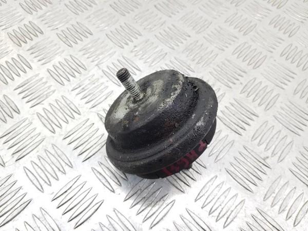 Подушка крепления двигателя (опора) opel omega b