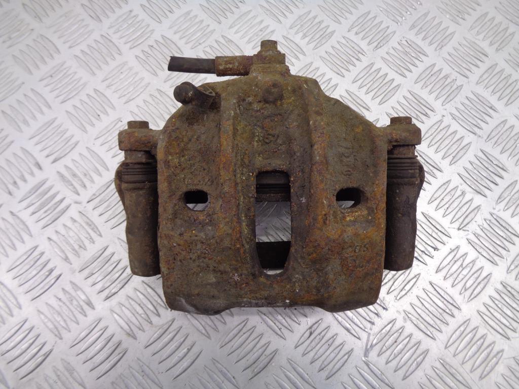 Суппорт передний правый opel omega b Артикул: 19248