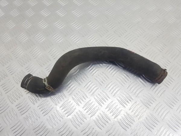 Патрубок (трубопровод, шланг) opel meriva a