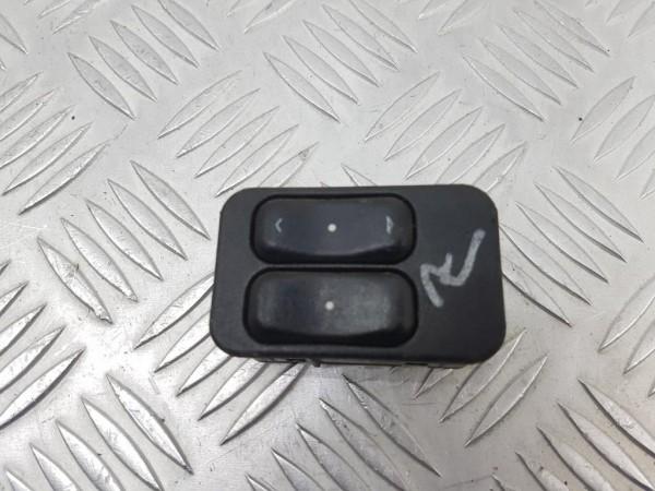 Кнопка стеклоподъемника переднего левого opel astra g