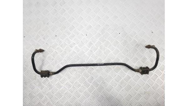 Стабилизатор подвески (поперечной устойчивости) chevrolet captiva c100