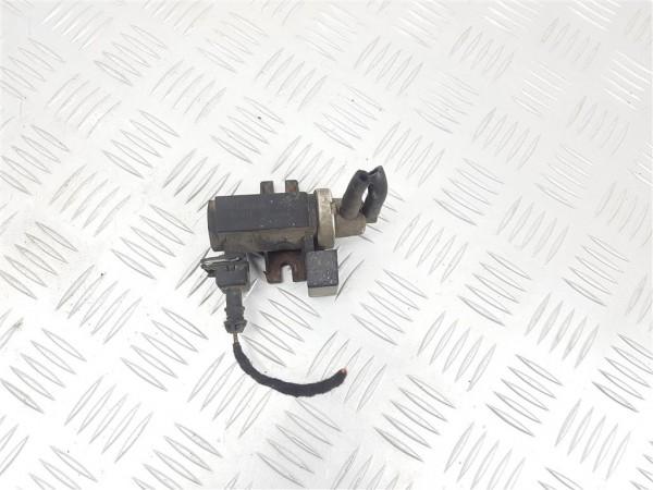 Клапан электромагнитный opel meriva a