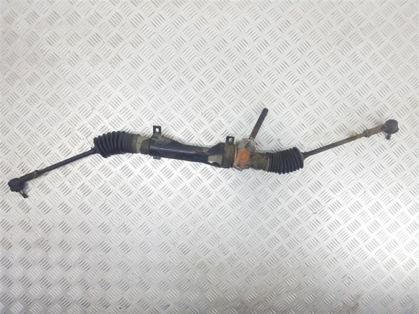Рулевая рейка opel corsa b