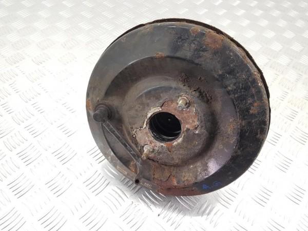 Вакуумный усилитель тормозов opel zafira a