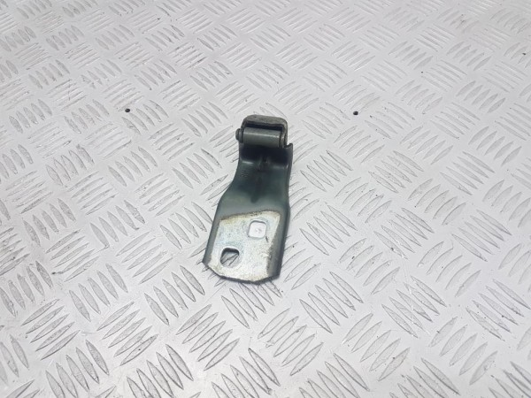 Петля крышки багажника opel insignia